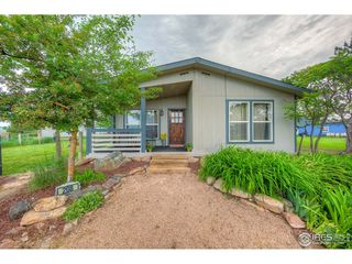 208 W County Road 70, Fort Collins, CO 80524