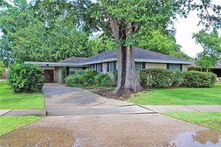 137 Magnolia Blvd, Harahan, LA 70123