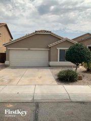 10978 W Sheridan St, Avondale, AZ 85392