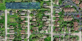 2089 N Ridge Ave, Arlington Heights, IL 60004