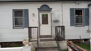 72 Grand St, Mamaroneck, NY 10543