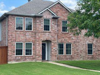 762 Cedarwood Dr, Cedar Hill, TX 75104