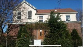 33 S 10th Ave, Mount Vernon, NY 10550