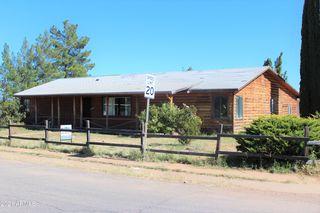 401 Grant St, Huachuca City, AZ 85616