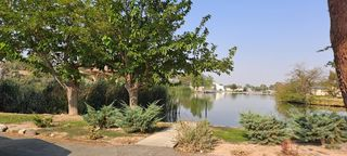 21301 Lake Shore Dr #8, California City, CA 93505