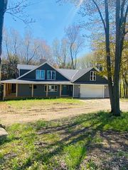7374 Township Road 456, Loudonville, OH 44842