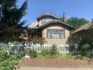 3550 Irving Ave N #2, Minneapolis, MN 55412