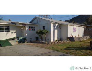 33084 Hill St, Lake Elsinore, CA 92530