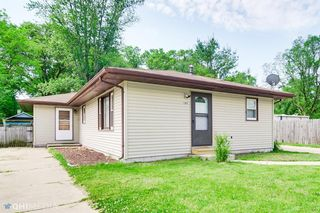 5217 Terry Ave #5219, Portage, IN 46368