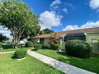 4287 Willow Pond Cir, West Palm Beach, FL 33417