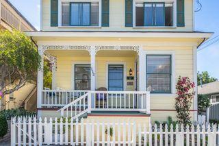 112 16th St, Pacific Grove, CA 93950