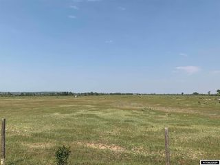 2 Along County Rd #243, Mountain View, WY 82939