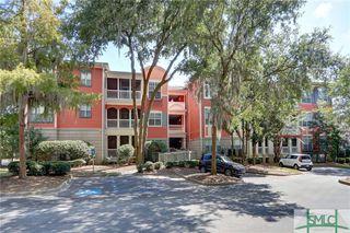 3015 Whitemarsh Way, Savannah, GA 31410