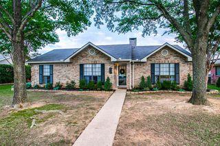 822 Blue Oak Dr, Lewisville, TX 75067