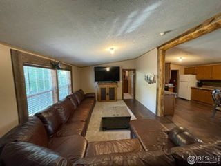 2500 E Harmony Rd #62, Fort Collins, CO 80528