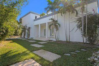 230 Miramar Way, West Palm Beach, FL 33405