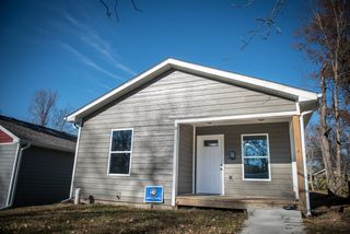 9 3rd Ave, Columbia, MO 65203