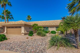 5302 E Hobart St, Mesa, AZ 85205