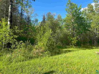 6202 Murphy Lake Rd, Brimson, MN 55602
