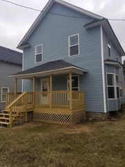 6 Fuller Ave SE, Grand Rapids, MI 49506