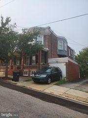 1411 Maple St, Wilmington, DE 19805