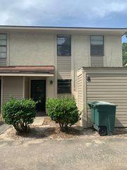 901 Olmstead Dr #8, Hinesville, GA 31313