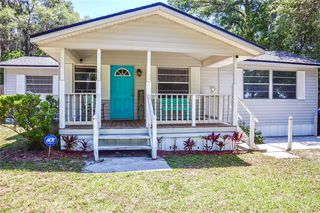2849 Winifred Ave, Zellwood, FL 32798