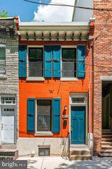 4115 Brandywine St, Philadelphia, PA 19104