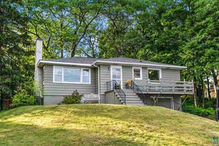405 Leicester Ave, Duluth, MN 55803