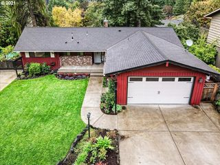 2175 SW 84th Ave, Portland, OR 97225