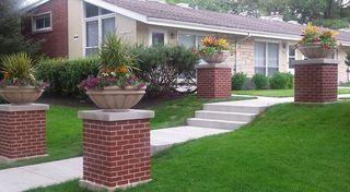 422 Ridge Rd #434-1/2, Wilmette, IL 60091