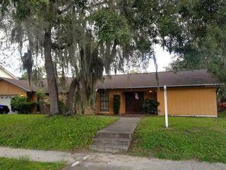 4607 Rose Of Tara Way, Orlando, FL 32808