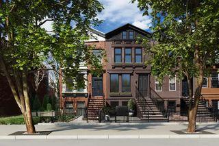 803 Greene Ave, Brooklyn, NY 11221