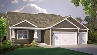 10067 189th Ave NW, Elk River, MN 55330