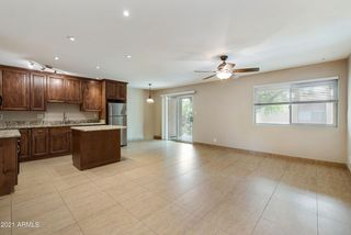5525 E Thomas Rd #G10, Phoenix, AZ 85018