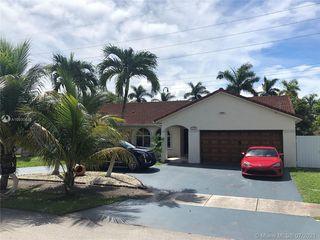 14790 SW 151st Ter, Miami, FL 33196