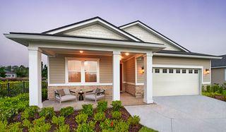 GreyHawk, Orange Park, FL 32065
