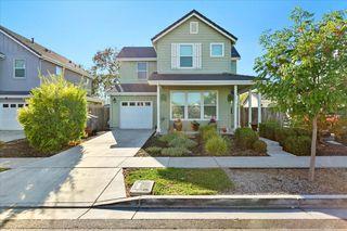 3357 Auntine Burney St, Sacramento, CA 95838