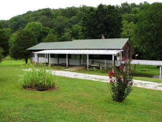 2645 Hinds Creek Rd, Heiskell, TN 37754