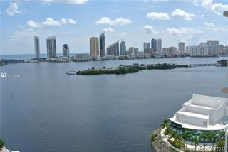 3330 NE 190th St #1711, Miami, FL 33180
