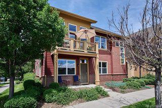 9801 E 26th Ave, Denver, CO 80238