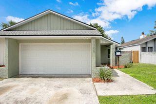 5305 Pinebury Ct, Orlando, FL 32808