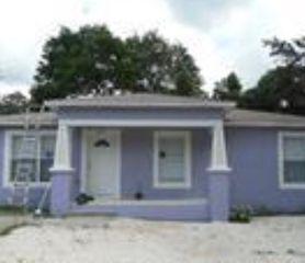 12419 Lamont Ave, New Pt Richey, FL 34654