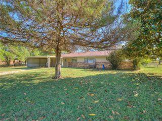 15253 N County Road 3260, Pauls Valley, OK 73075
