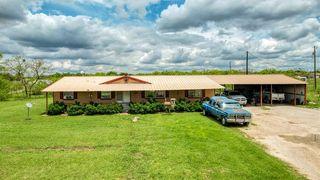 119 N Swanson Rd, Mineral Wells, TX 76067