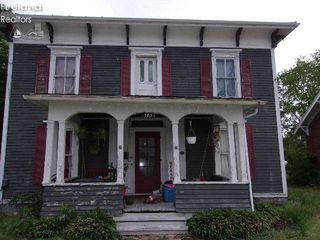183 Sandusky St, Plymouth, OH 44865