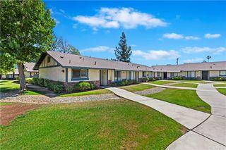 12760 Perris Blvd #A10, Moreno Valley, CA 92553
