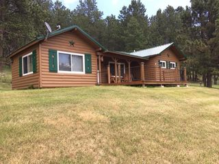 12067 Woodford Rd, Custer, SD 57730