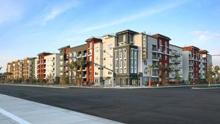 2501 Alton Pkwy, Irvine, CA 92606