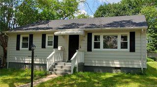 1716 Elmsmere Ave, Richmond, VA 23227